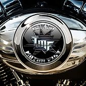 Play & Download Tokyo Motor Fist by Tokyo Motor Fist | Napster