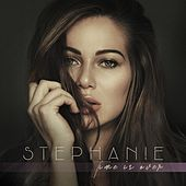 Play & Download Time Is Over by Stephanie | Napster