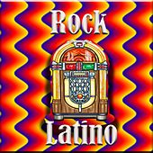 Rock Latino by Various Artists