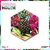 Play & Download Selective: House, Vol. 7 by Various Artists | Napster