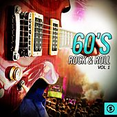 Play & Download 60's Rock & Roll, Vol. 1 by Various Artists | Napster