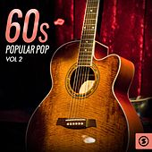 60's Popular Pop, Vol. 2 by Various Artists