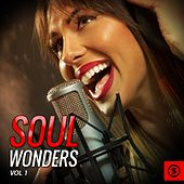 Play & Download Soul Wonders, Vol. 1 by Various Artists | Napster