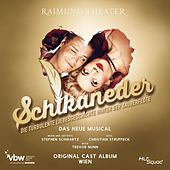Schikaneder - Original Cast Album Wien by Various Artists
