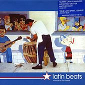Latin Beats: A Tribute to Tito Puente (Mr Bongo presents) by Various Artists