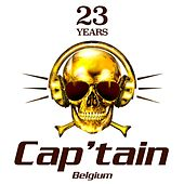 Play & Download Cap'tain 23 Years by Various Artists | Napster