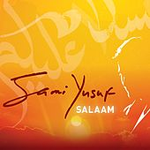 Play & Download Salaam by Sami Yusuf | Napster