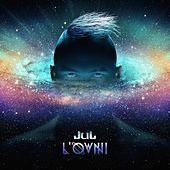 Play & Download L'ovni by JUL | Napster