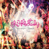 Boys and Girls in America by The Hold Steady