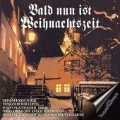 Play & Download Bald nun ist Weihnachtszeit by Various Artists | Napster