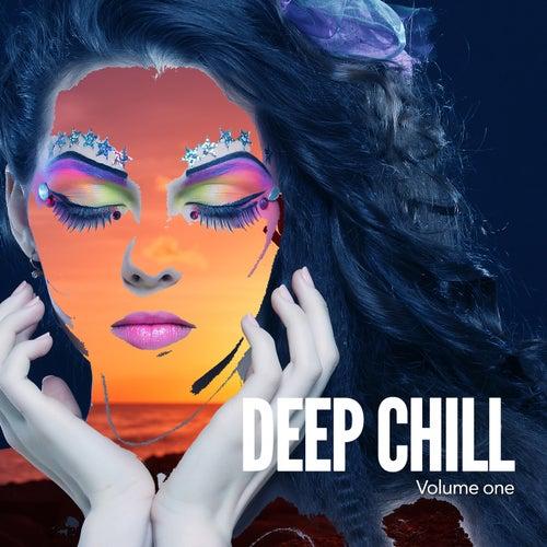 Deep Chill, Vol. 1 (Deep Relaxing Down Beats) by Various Artists