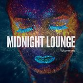 Midnight Lounge, Vol. 1 (Deep Relaxing Chill Out Tunes) by Various Artists