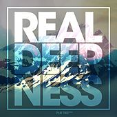 Real Deepness by Various Artists