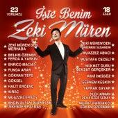 Play & Download İşte Benim Zeki Müren by Various Artists | Napster