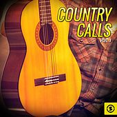 Play & Download Country Calls, Vol. 3 by Various Artists | Napster