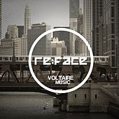 Re:Face Issue #30 by Various Artists
