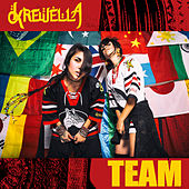 Play & Download Team by Krewella | Napster