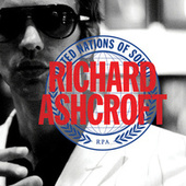 Play & Download United Nations Of Sound by Richard Ashcroft | Napster