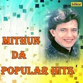 Mithun Da - Popular Hits by Various Artists