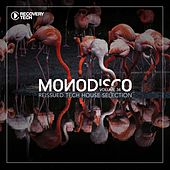 Play & Download Monodisco, Vol. 34 by Various Artists | Napster