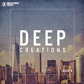 Play & Download Deep Creations Issue 4 by Various Artists | Napster