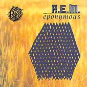 Play & Download Eponymous by R.E.M. | Napster
