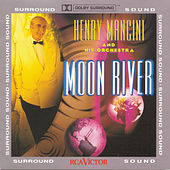 Play & Download Moon River by Henry Mancini | Napster