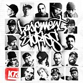 Play & Download K73 Basement Stories (Taking It Back to the Golden Age Season) by Various Artists | Napster