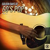 Play & Download Golden Days of 60's Pop, Vol. 2 by Various Artists   Napster