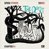 Seven Stories: The Quest by Various Artists