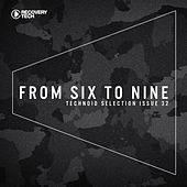 FromSixToNine Issue 32 by Various Artists