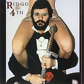 Ringo the 4th by Ringo Starr