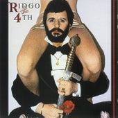 Ringo the 4th by Ringo Starr