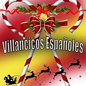 Play & Download Villancicos Españoles by Various Artists | Napster
