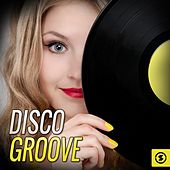 Play & Download Disco Groove by Various Artists | Napster