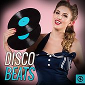 Play & Download Disco Beats by Various Artists | Napster