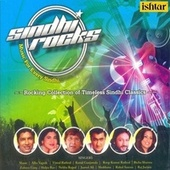 Sindhi Rocks by Various Artists