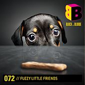 Fuzzy Little Friends by Various Artists