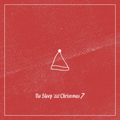 No Sleep till Christmas 7 by Various Artists