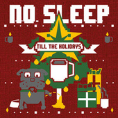 No Sleep till Christmas 5 by Various Artists