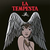 La Rivolta de La Tempesta by Various Artists