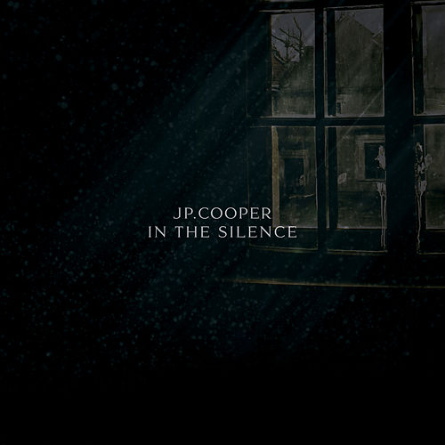 In The Silence (Demo) de JP Cooper