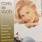 Play & Download Como Vai Você? by Various Artists | Napster
