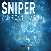 Sniper (American Training) by Various Artists