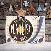 Play & Download La petite playlist de Noël by Fanny | Napster