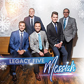 Play & Download Messiah by Legacy Five | Napster