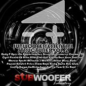 Play & Download Subwoofer Essential Structures, Vol. 2 by Various Artists | Napster