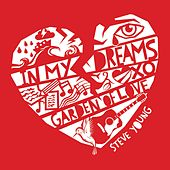 In My Dreams / Garden of Love by Eric Andersen