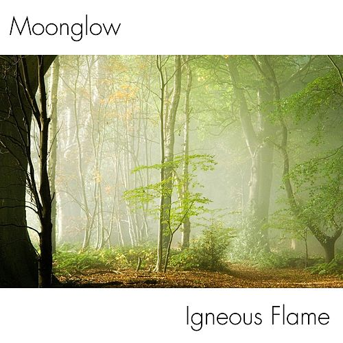 Play & Download Moonglow by Igneous Flame | Napster