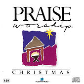 Praise & Worship Christmas by Don Moen